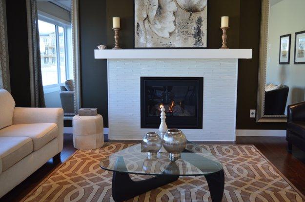 Najnovšie trendy, ktoré vo vašom interiéri nemôžu chýbať